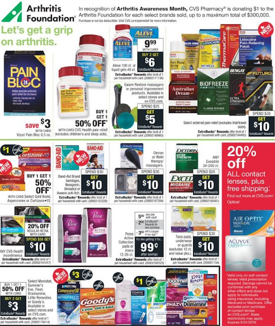 CVS Weekly Ad Preview - 5/19-5/25-page-10