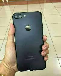 Menjual Handphone Hdc Copy An