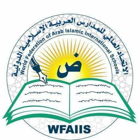 مطلوب معلمين فوراً لجميع التخصصات للعمل بمدارس دولة الامارات العرببية المتحدة براتب يصل 12 درهم - التقديم عر الانترنت