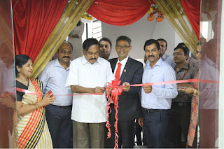 PNB Housing Finance inaugurates seventh branch in Bengaluru