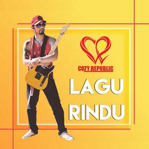 Cozy Republic - Lagu Rindu