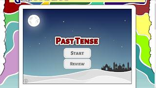 https://www.gamestolearnenglish.com/past-tense-game/