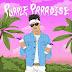 Mixtape: Dimillio - Purple Paradise