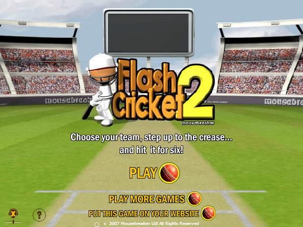 Cricket Games Free Online Cricket Games Cricket Games Cricket World Cup 2015 2013