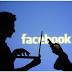 How Do U Delete Ur Facebook Account