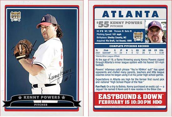 Blog Jon Baas Five Real Baseball Cards For Major