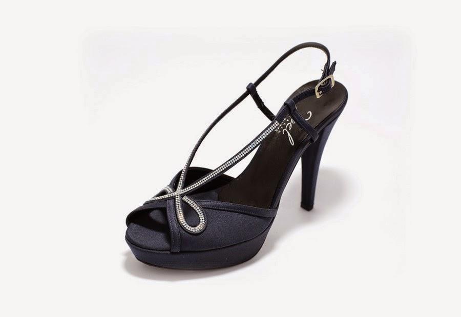 best service 9a55b 1fabc Euro Contest: Joel Shoes scarpe da donna eleganti e fashion ...