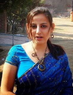 Rohit Ne Dost Anjali Ki Jabardast Chudai Kar Di.