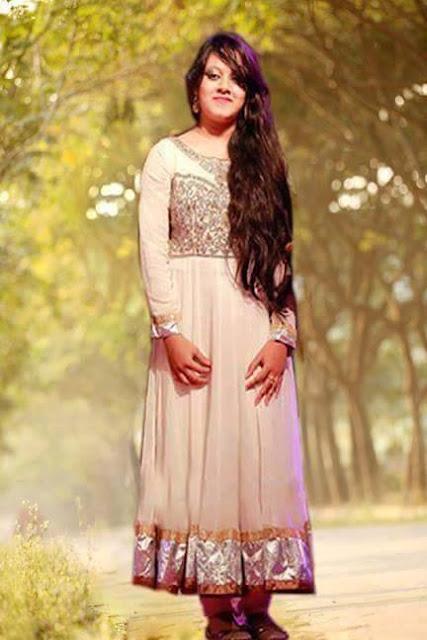 Prarthana Fardin Dighi Sexy