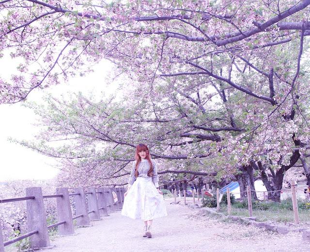 10 Tempat Terkenal Terbaik di Fukuoka