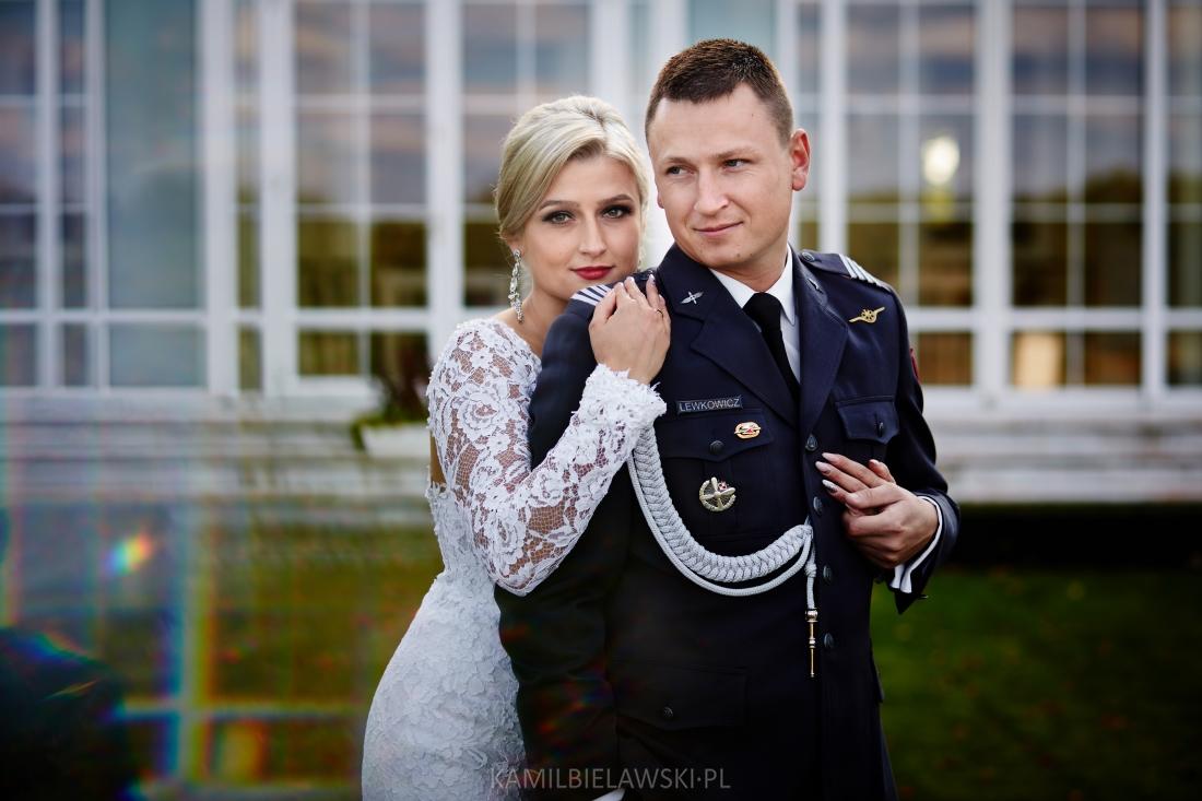 fotograf ślubny biała podlaska