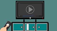 Velocizzare DAZN, Netflix e altri servizi di streaming