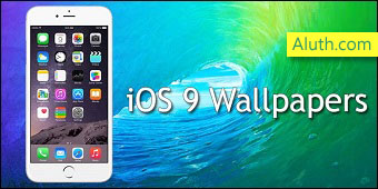 http://www.aluth.com/2015/08/ios-9-original-wallpapers-download.html
