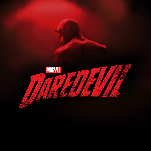 Marvel's-Daredevil