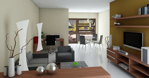 This Information Paint Color And Interior Design Small Two Y House Read Here