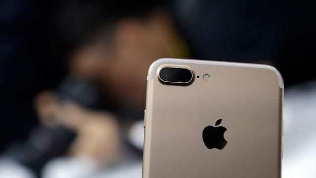 iphone-photo-hack