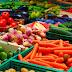 Αυτές είναι οι 10 τροφές που φοβάται ο καρκίνος!