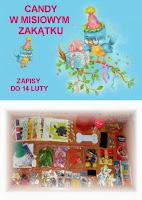 http://misiowyzakatek.blogspot.com/2014/02/wyniki-candy.html