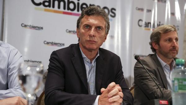 Derrota para Macri en su primer desafío electoral en Río Cuarto