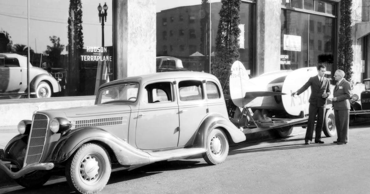The Car Guy Radio Show Los Angeles