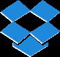 Cara Daftar Akun di Dropbox