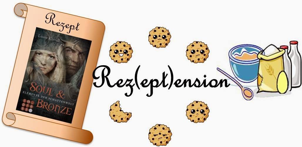 http://nusscookies-buecherliebe.blogspot.de/2015/01/rezeptension-elemente-der-schattenwelt_4.html