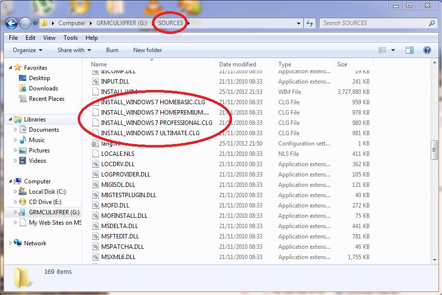 Windows 7 Professional 64 Bit Serial Key Lenovo