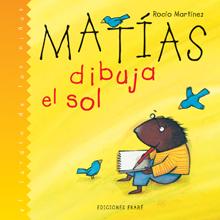 http://www.ekare.com/ekare/matias-dibuja-el-sol-2/