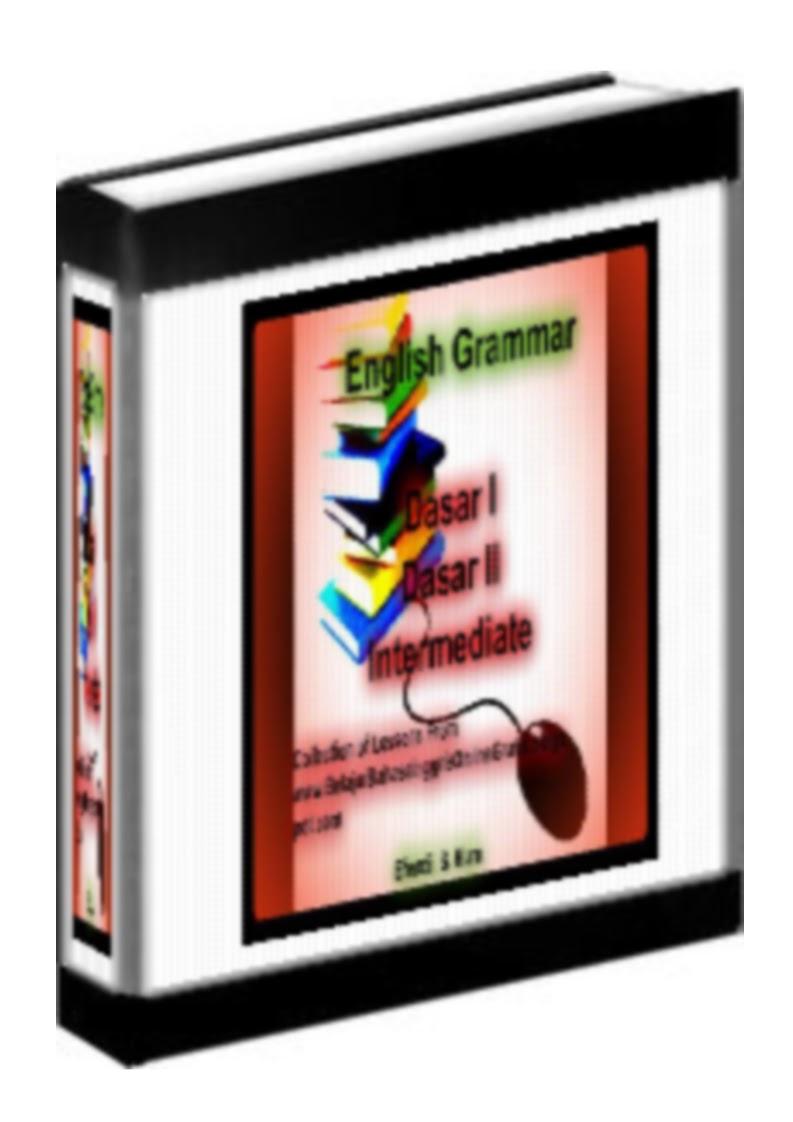 Belajar Bahasa Inggris Online Belajar Bahasa Inggris Online Gratis