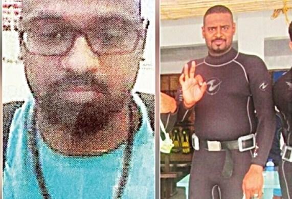 Jamal Khashoggi,Jamal Khashoggi news,Saudi journalist ,Jamal Khashoggi ,suspected killer Meshal Albostani,Missing Saudi journalist
