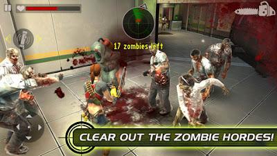 contract killer zombies 2 v1 0 0 hack k2 mobile contract killer 2 v3 0