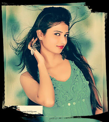 priyanka mahraj hd picture