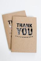 http://fellowfellow.com/why-thank-you/