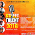"Now Out! Streets and Official dates for ""STREET TALENT DISCOVERY 2018"" #StreetTalentDiscovery2018"