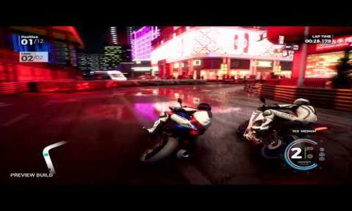 Ride 3 Game Setup Download