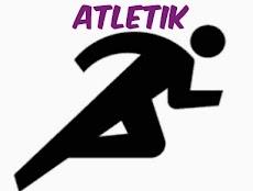 Macam Macam Cabang Olahraga Atletik yang Sering Diadakan di Olimpiade