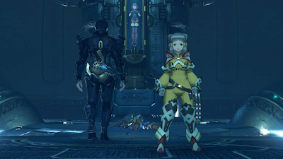 Malos, Nia, Xenoblade Chronicles 2