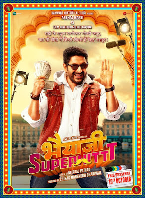 #instamag-arshad-warsi-releases-his-bhaiaji-superhit-look-poster