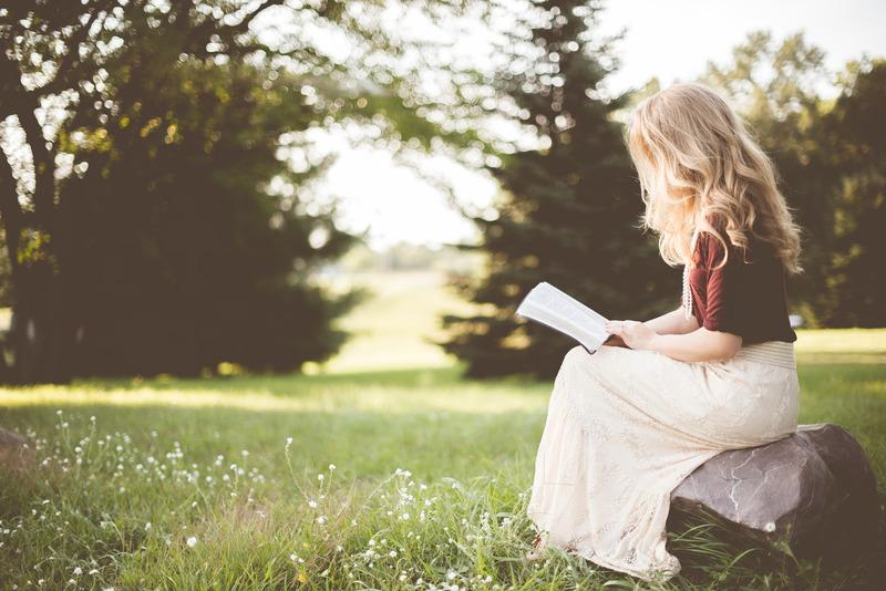 Lire un livre Jenmag