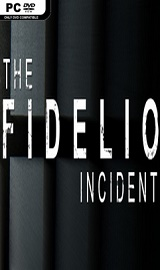 zKS7zy9 - The.Fidelio.Incident-HI2U