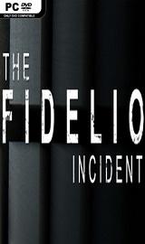 zKS7zy9 - The.Fidelio.Incident-HI2U