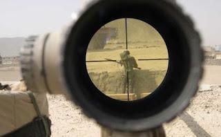 Συντάξεις στρατιωτικών: Ποιοι γλυτώνουν τον