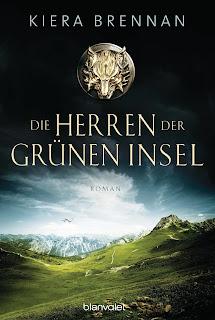 http://www.randomhouse.de/SPECIAL-zu-Die-Herren-der-Gruenen-Insel-von-Kiera-Brennan/Leseprobe/aid63839_12747.rhd