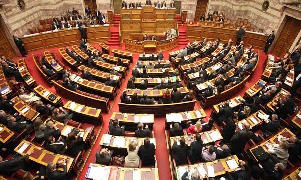 Αποτέλεσμα εικόνας για 55 βουλευτές το ΣΥ.ΡΙΖ.Α