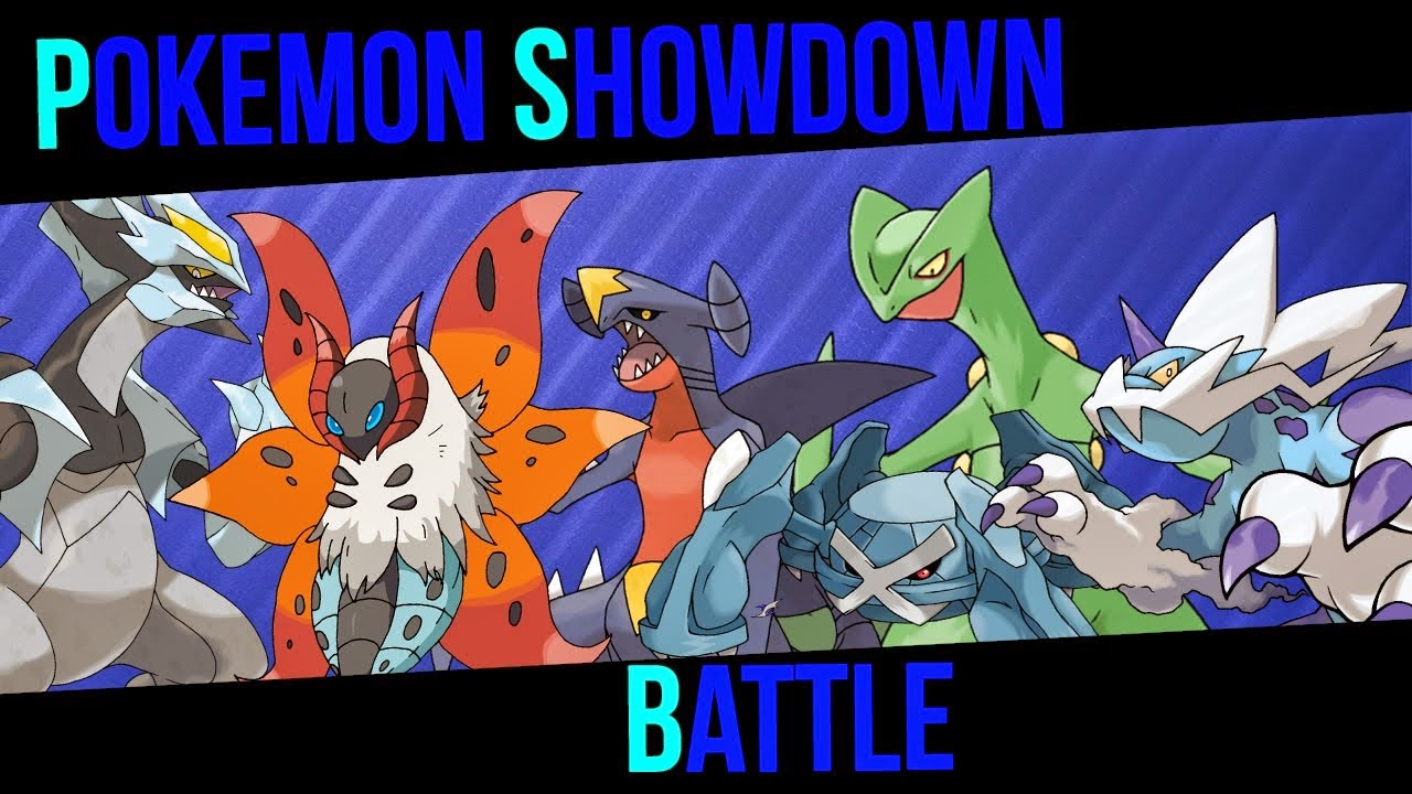 Pokemon Showdown What Is Gxe \u00bb Home Design 2017