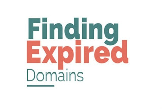 Một số trang web tìm kiếm tên miền đã và sắp hết hạn