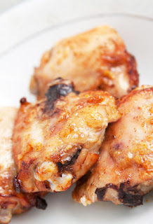mexican pollo borracho drunken chicken recipe