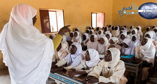 الان | معرفة أرقام الجلوس الشهادة السودانية الثانوية 2018 الان طريقة استخراج أرقام الجلوس الشهادة السودانية الثانوية 2018
