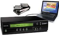 Usare il PC come videoregistratore TV