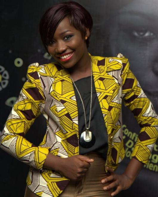 evelle nigerian idol latest news